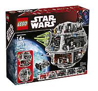 LEGO Star Wars Звезда смерти