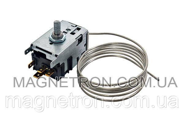 Регулятор температуры для холодильника Electrolux EN60730-2-9 2426350191, фото 2