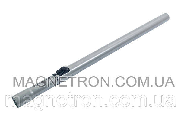 Труба телескопическая без фиксатора для пылесосов Bosch 359106