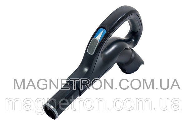 Ручка шланга к пылесосу Electrolux 2193710155, фото 2