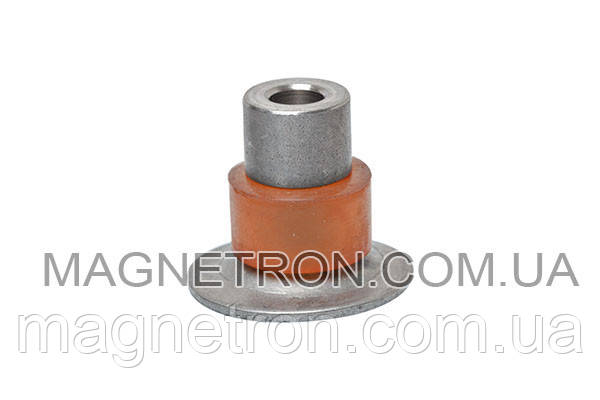 Ручка регулируемая для насадки-соковыжималки кухонного комбайна Bosch MUM4-8 021017, фото 2