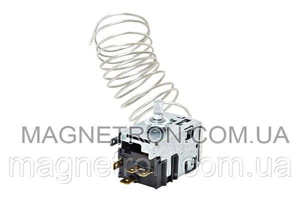 Термостат для холодильников Electrolux 077B5226 2426350241, фото 2