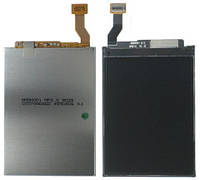 Nokia N85 / N86 LCD, модуль, дисплей с сенсорным экраном