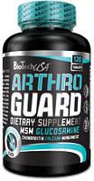 Arthro Guard BioTech, 120 таблеток