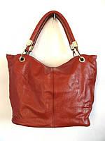 кожаные сумки Запорожье