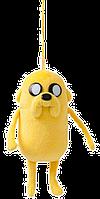 Мягкая игрушка Джейк – брелок