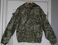 Военная форма камуфляжная, разведка пиксель ЗСУ