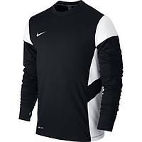 Cвитер тренировочный Nike LS Academy 14