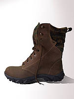 Тактические мужские ботинки размеры 39-48 С801