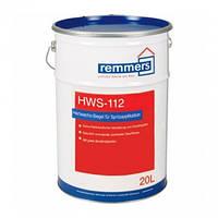 Гибридное масло для паркета и мебели HWS-112-Hartwachs-Siegel Remmers