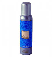 Royal Cosmetic - CLASSIC (Climat) - Женский парфюмированный деодорант DEO 150мл