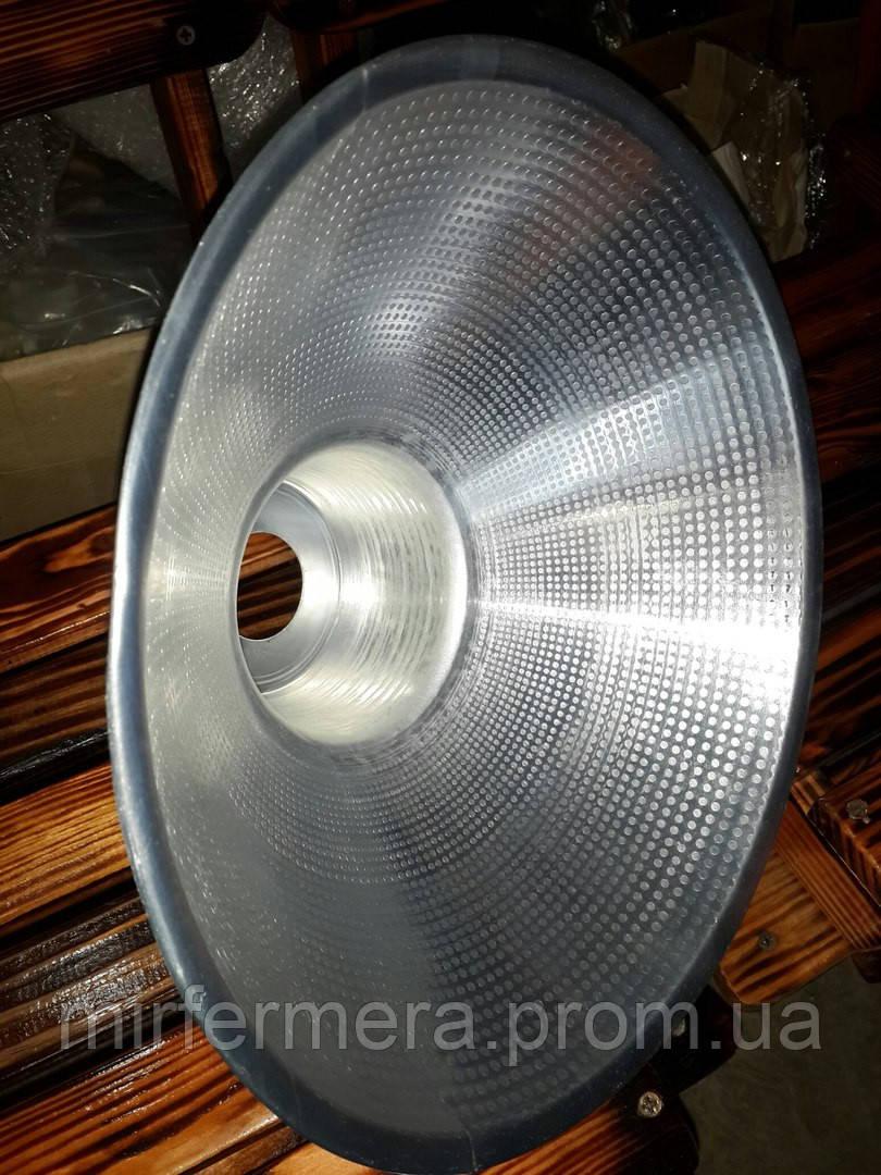 Плафон для инфракрасной лампы