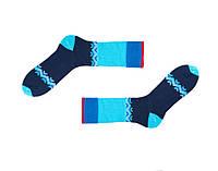 Шкарпетки (Носки Cемми Айкон) Sammy Icon - Creon