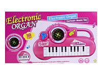 """Детская игрушка """"Пианино"""" 5033"""