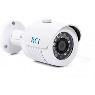 Видеокамера RCI RNB 293W-IR, фото 2