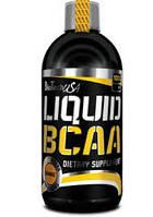 Всаа BCAA BioTechUSA Liquid BCAA 1000ml