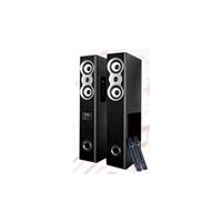 Комплект домашней HI-FI акустики AIWA - HI-END 300
