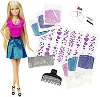 Кукла Barbie Сияющие волосы Барби