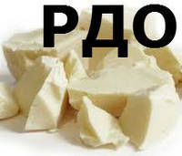 Масло пальмовое 250гр