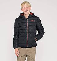 Курточка на мальчика C&A (Германия) р146,152 см