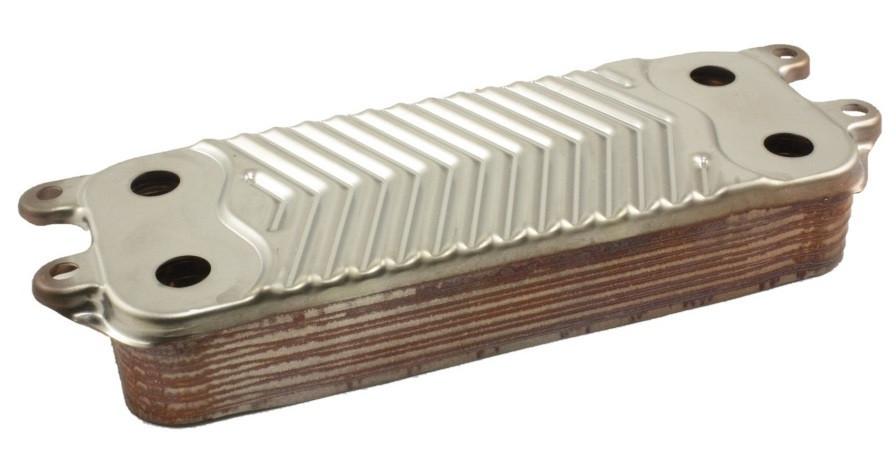 Купить теплообменник вторичный гвс vaillant теплообменник пластинчатый tl3 pfg