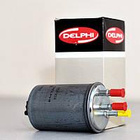 Фильтр топливный DELPHI HDF924 SsangYong