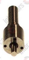 Распылитель форсунки Fiat Doblo 1.3MJTD 16v 2005-2011/2009--