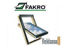 Мансардные окна 4Look, Fakro, Roto, Okpol Termo, весь Крым