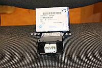 Предохранитель-модуль защиты аккумуляторной батареи Авео/Лачетти/Нубира/Матиз(GM) 96408390