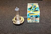Лампа головного света (H-7 100/90) SBR Франция