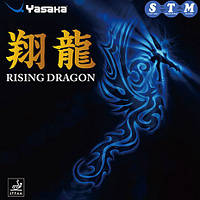 Накладка Yasaka Rising Dragon