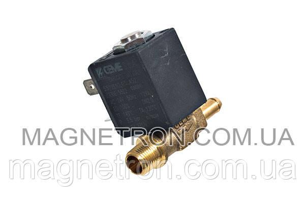Электромагнитный клапан для кофеварки CEME 5522EN2.0S..A52 Q164, фото 2