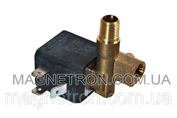 Электромагнитный клапан для кофеварки CEME 5554EN2.0S..AIF Q151, фото 2