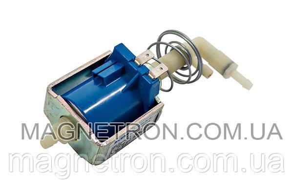 Насос для парогенератора Tefal 47W E50301 Type B47 CS-00113767, фото 2