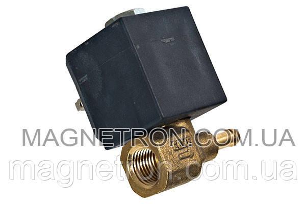 Электромагнитный клапан для кофеварки CEME 6625EN2.2S..BIF Q002, фото 2