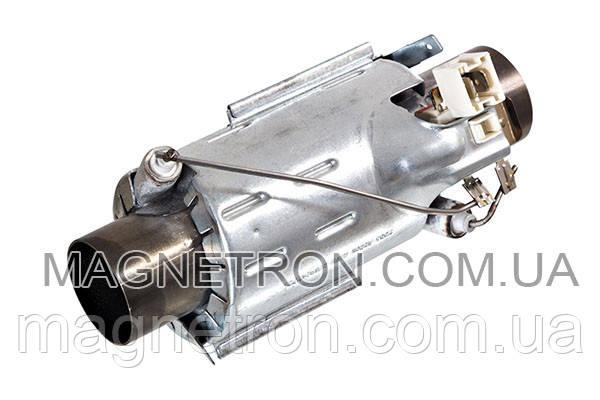 Тэн проточный 2000W для посудомоечных машин Whirlpool 481290508537, фото 2