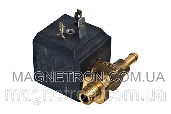 Электромагнитный клапан для кофеварки CEME 6622EN2.0S..BIF Q001, фото 2