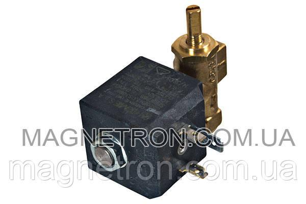 Электромагнитный клапан для кофеварки CEME 6660EN3.0S30BIF Q037, фото 2