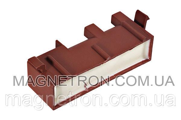Блок электроподжига для газовых плит Indesit B200046-02 C00118464, фото 2
