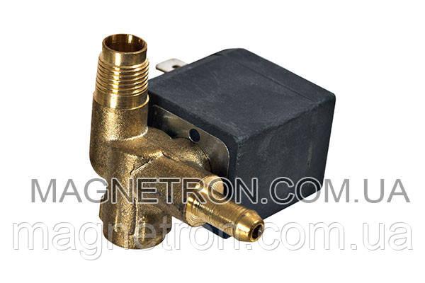 Электромагнитный клапан для кофеварки CEME 5555EN2.0S..AIF Q152, фото 2