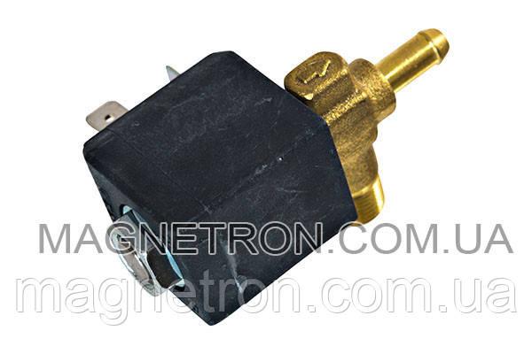 Электромагнитный клапан для кофеварки CEME 5525EN2.0S..AIF Q031, фото 2