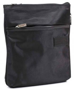 Удобная сумка через плечо из полиэстера Wallaby 266