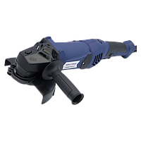 Угловая шлифмашина Wintech WAG-150 N