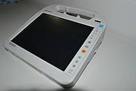 Планшет Panasonic CF-H1 для работы в экстримальных условиях