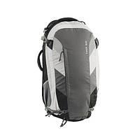 Рюкзак туристический Easy Camp Limit 60 литров