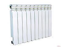 Радиатор алюминиевый для отопления 70х500 (Elite)