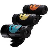 Видео регистратор DVR Sport AT18A WaterProof