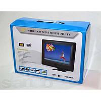 Автомобильный TV Samsung TVL 963L 9 дюймов