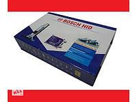 Би-ксенон Bosch H4 6000K 1 сорт