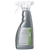 Очиститель следов от насекомых Mercedes-Benz Insect Remover (500 ml)